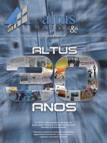 Portugues/Altus Institucional/Informativo I&A/I&A79.pdf