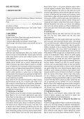 Genel Kredi Sözleşmesi - Page 2