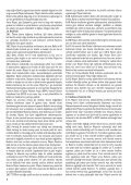 Genel Kredi Sözleşmesi - Page 3