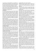 Genel Kredi Sözleşmesi - Page 4
