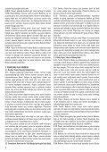 Genel Kredi Sözleşmesi - Page 5
