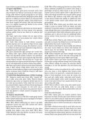 Genel Kredi Sözleşmesi - Page 6