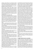 Genel Kredi Sözleşmesi - Page 7