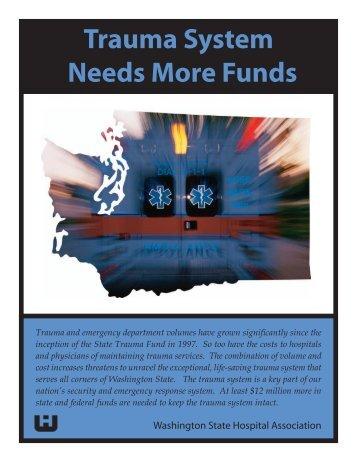 view / download .pdf - Washington State Hospital Association