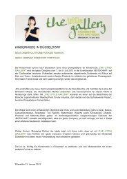 neue orderplattform für kids fashion igedo company erweitert portfolio