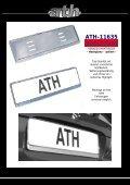 Bildprospekt - ATH, Hinsberger Products GmbH - Seite 3