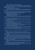 CROSSFIRE - Atlantis DSV - New Cape Quest - Page 5