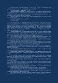 CROSSFIRE - Atlantis DSV - New Cape Quest - Page 6