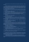 CROSSFIRE - Atlantis DSV - New Cape Quest - Page 7