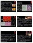 Funktionen der Haut Die Haut in Zahlen - Seite 3