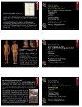 Funktionen der Haut Die Haut in Zahlen - Seite 4