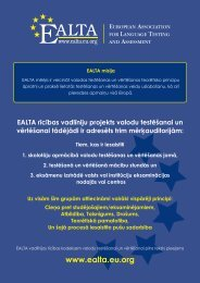 FINAL EALTA poster 28 languages cmyk blue and yellow.indd