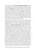 Die Rolle der Gleichstellungsbeauftragten - Seite 2