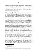 Die Rolle der Gleichstellungsbeauftragten - Seite 3