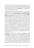 Die Rolle der Gleichstellungsbeauftragten - Seite 4