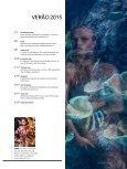 Água de Coco Verao - Page 5