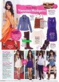 People Style Watch - Regattausa.com - Page 2