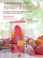 Verão Tropical - Page 4