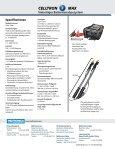 Maximale Strom versorgungs sicherheit - Seite 2