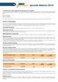 Leggi - Cooperativa Edificatrice Bollatese - Page 4