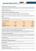 Leggi - Cooperativa Edificatrice Bollatese - Page 7