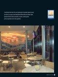 Restaurante Bonaparte Aeroporto - Lume Arquitetura - Page 2