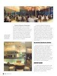 Restaurante Bonaparte Aeroporto - Lume Arquitetura - Page 3