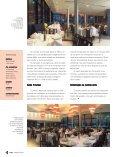 Restaurante Bonaparte Aeroporto - Lume Arquitetura - Page 5