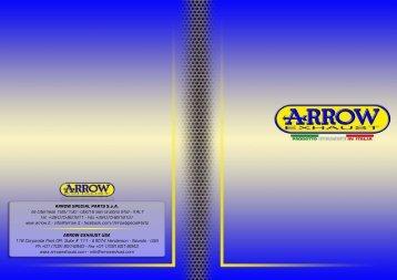 factory catalog 2013.pdf