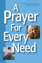 Prayer Book (PDF) - Elcsacod - Lutheran Church