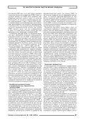 Gastro 1_2008.qxd - Page 2