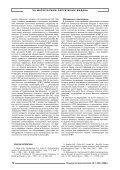 Gastro 1_2008.qxd - Page 5
