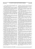 Gastro 1_2008.qxd - Page 6