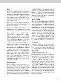 Mahepõllumajanduslik teravilja- ja õlikultuuride kasvatus (PDF 548 ... - Page 7