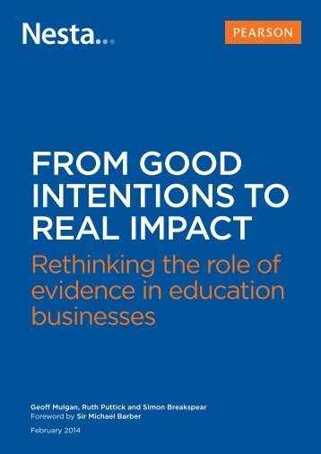 from_good_intentions_to_real_impact_web-version