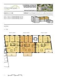 C5.3.1, 4 1/2 Zimmer-Wohnung, 121.9 m2 C5.2.2 ... - grienmattpark