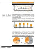 Hindalco Industries Initiating Coverage - Emkay Global Financial ... - Page 6