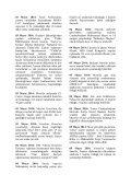 201462_aylikortadoğuguncesimayis2014 - Page 3