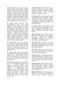 201462_aylikortadoğuguncesimayis2014 - Page 5