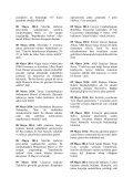 201462_aylikortadoğuguncesimayis2014 - Page 6
