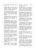 201462_aylikortadoğuguncesimayis2014 - Page 7