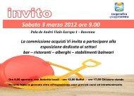 Download PDF: Invito Fiera 3 marzo - EcoSmartGrid