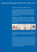 Rondell Crackle.pdf - Glorex - Page 2