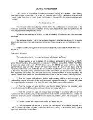 Za??cznik: Lease Agreements.pdf