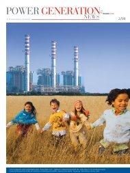 Power generation N.2 - Cerca nel sito: default