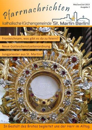 05-06-07 - St. Martin
