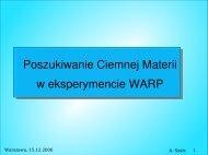 aszelc - warp.pdf