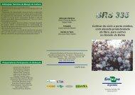 Folder BRS 335