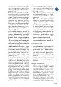 1 - Duodecim - Page 5