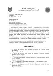 proces verbal nr 128 din 07 05 13.pdf - Cec.md